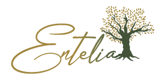 Entelia Skiathos | Luxury Accommodation